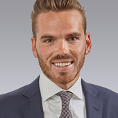 Trent Gallagher | Colliers International | Sydney South