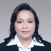 Rusni Djohardi | Colliers International | Jakarta