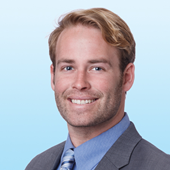 Will Holder | Colliers | San Diego