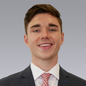 Tom Peterson | Colliers | Auckland South