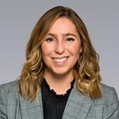 Madison Cooper | Colliers | Cincinnati