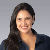 Carmen Aquino | Colliers International | Miami