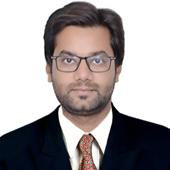 Suhail Khan   Colliers   Delhi