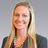 Katie Watts | Colliers International | Cleveland