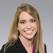 Rebecca Hulsey | Colliers International | Rogers