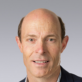 Tim Altschwager | Colliers International | Adelaide