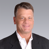 Curtis Cole | Colliers | Boston