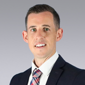 Craig Jackson | Colliers International | EMEA Headquarters