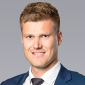 Sam Hibbins | Colliers International | Melbourne East