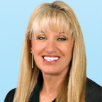 Fran Pepis | Colliers International | Jacksonville
