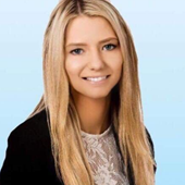 Abigail Holland | Colliers | Dublin
