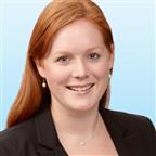Denise Kirk | Colliers International | Sydney CBD