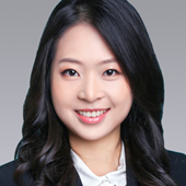 Jacqueline Ng | Colliers International | Singapore