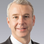 Evan Warwick | Colliers International | Kansas City