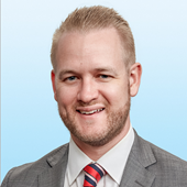 Kyle Dewey | Colliers International | Sydney South West