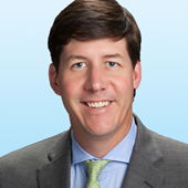 Douglas Biggs | Colliers International | Atlanta
