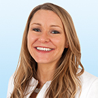 Kate Morgan | Colliers International | London - West End