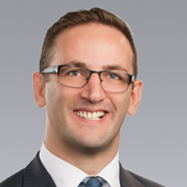 Andrew Welham | Colliers International | Saskatoon