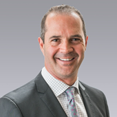 Grant Evans | Colliers International | Victoria