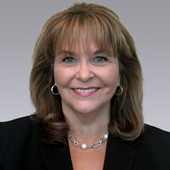 Lisa Bridges | Colliers International | Houston