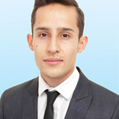 Daniel Sierra | Colliers International | Bogotá
