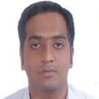 Vignesh Kumar | Colliers | Bengaluru