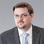 Joseph McNeilly | Colliers International | Chicago - Downtown