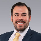 Phillip Hernandez | Colliers International | Phoenix