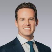 Adam Davy | Colliers | Melbourne CBD