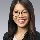 Janelle Wong | Colliers | Calgary