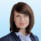 Dorota Koseska | Colliers International | Warsaw