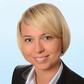 Stefanie Mitterneder | Colliers International | Munich