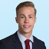 Dylan Kwasniewski | Colliers International | Charlotte