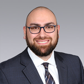 Ben Rosenzweig | Colliers International | Detroit
