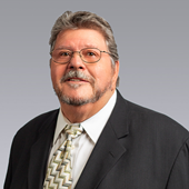 Ken Carriero | Colliers | Clearwater