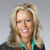 Tracy Garrison | Colliers International | Memphis - Asset Services