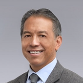 Alfonso Chang | Colliers | Lima