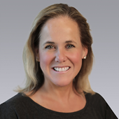 Anne Dempsey | Colliers International | Chicago - Rosemont
