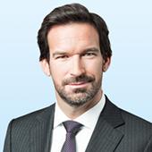 Philipp Eichler | Colliers International | Munich