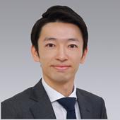 Yuichiro Matsuzawa | Colliers | Tokyo
