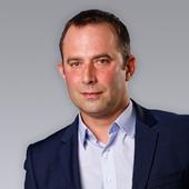 Jakub Miller | Colliers International | Bratislava