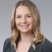 Jessica Wurz | Colliers International | Calgary - Southeast Industrial Office