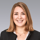 Leonie Atteneder | Colliers International | Vienna