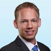 Shane Richardson | Colliers International | Fresno