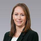 Gillian O'Keeffe | Colliers International | Dublin