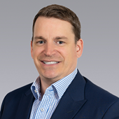 Nick Dauphinee | Colliers International | Toronto Downtown