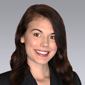 Haley Wilson | Colliers International | Houston