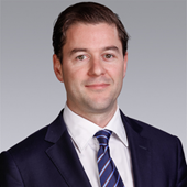 Edward Knowles | Colliers International | Melbourne CBD