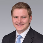 Kyle Campbell | Colliers International | Phoenix