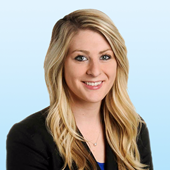 Michelle Roberts | Colliers International | Kansas City
